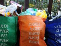 Raccolta differenziata a Sanza. Ogni sabato conferimento autonomo dei rifiuti nell'area ecologica