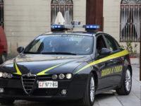 Appartamenti e garage fittati in nero a Potenza.Scoperti 565mila euro di canoni non dichiarati al Fisco