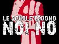 """Edilizia scolastica e sicurezza. Gli studenti danno vita al """"Coordinamento Provinciale Salerno"""""""