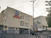 Ospedale di Sapri.Domani la tradizionale manifestazione della consegna delle uova pasquali agli ammalati