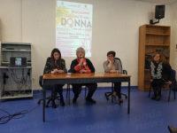 """Polla: studenti a scuola di prevenzione con il convegno """"Educazione alla salute della donna"""""""