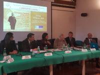 """Padula: presentata l'Accademia Internazionale di Studi e Ricerche """"Giovanni Camera"""""""