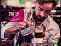 """Dal 18 al 20 aprile – TOSTINI CAFFE' organizza: corso """"Il barista e la caffetteria di nuova generazione"""""""