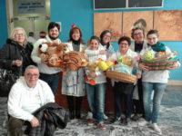 I primi 7 anni dell'Associazione Antonio Finamore che ha trasformato il dolore in solidarietà