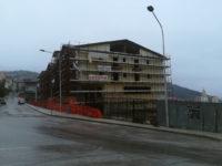 Buone notizie per la città di Roccadaspide, il Tribunale di Salerno dissequestra la Sala Polifunzionale