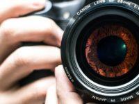 """Sanza: ultimi giorni per partecipare al concorso fotografico """"DONNA…"""" sull'universo femminile"""