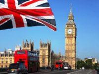 """L'Associazione Monte Pruno Giovani vola a Londra per la prima tappa del progetto """"European Travels"""""""