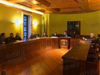 San Pietro al Tanagro: querelle in Consiglio per l'approvazione della costituzione del Consorzio Sociale