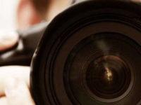 """Sanza: il 24 marzo premiazione del concorso fotografico """"DONNA…"""" e apertura della mostra"""