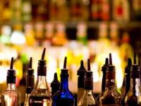 Farmacia 3.0 – provato il legame tra alcol e tumore