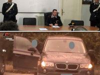 Chiede 3000 euro ad un cittadino per una sanatoria. Arrestato funzionario della Regione Basilicata