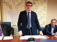 """100 sedi dell'Avis Basilicata a rischio chiusura. Il presidente Monetta:""""Situazione di grande criticità"""""""
