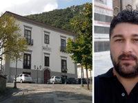 L'ex vicesindaco di Casaletto Spartano Enrico Galatro fonda un nuovo gruppo consiliare