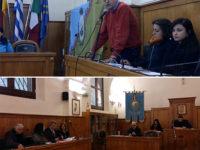 """""""No"""" dal Consiglio comunale di Buccino alla delocalizzazione delle Fonderie nel Cratere"""