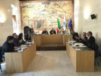 Teggiano: agevolazioni sulla Tari grazie alla rinuncia dell'indennità di carica del sindaco Di Candia