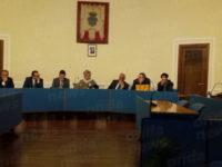 Il Consiglio Comunale di Polla istituisce il Registro per il Testamento Biologico