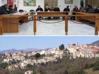 Auletta: annunciato in Consiglio comunale l'acquisto di un compattatore per la raccolta dei rifiuti