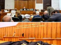 """Processo Chernobyl. Assolti i 38 imputati perché """"il fatto non sussiste"""""""