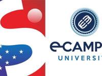 Sala Consilina: alla Socrates il riconoscimento di Polo di Studio territoriale dell'Università eCampus