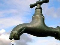 Uso anomalo di acqua potabile. Il Comune di Casalbuono pone un freno per l'estate e multa i trasgressori