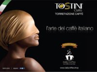 """L'azienda """"Tostini Caffè"""" cerca figure maschili per attività di commercializzazione"""