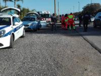 Presenza costante e impegno della Polizia Locale sul litorale di Eboli per assicurare sicurezza e decoro