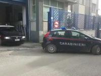 Arresti a Eboli per furti e rapine, l'encomio del sindaco Massimo Cariello a Carabinieri e Magistrati