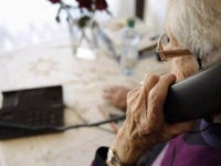"""""""Suo nipote ha causato un incidente e servono 2.500 euro"""". Tentata truffa ad un'anziana di Tito"""