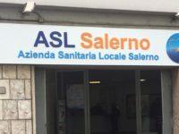 Asl Salerno. Patronati della Provincia di Salerno diventano Servizio Sportelli per esenzione Ticket
