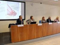 Il Reparto di Reaumatologia in Basilicata si conferma un fiore all'occhiello per la sanità italiana