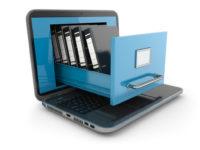 Uffici Tecnici Comunali più veloci e digitali. A Capaccio Paestum si semplifica la macchina burocratica