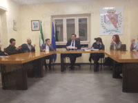 Monte San Giacomo: approvato in Consiglio comunale il programma di riqualificazione del territorio