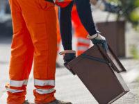 San Rufo: dal 2 maggio il nuovo calendario per la raccolta differenziata dei rifiuti porta a porta