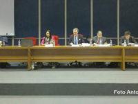 Università di Salerno e Banca Monte Pruno. Grande partecipazione al seminario sull'impresa bancaria