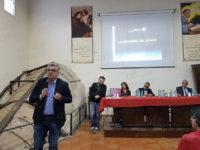 """L'importanza della donazione del sangue al centro dell'incontro organizzato da """"I Ragazzi del Ponte"""""""