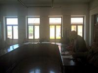 Atena Lucana: scintille in Consiglio per il Bilancio di Previsione. Voto contrario della minoranza
