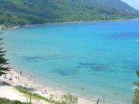 Le spiagge di Agropoli a misura di bambino. Arriva l'importante riconoscimento della Bandiera Verde