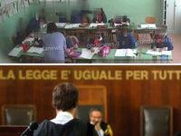 Processo alle maestre di Caselle in Pittari.Sentiti un'alunna e genitori che denunciarono maltrattamenti