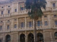 Morte Massimo Casalnuovo a Buonabitacolo. Il 6 marzo 2020 l'udienza in Cassazione
