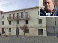 """Teggiano: tensioni sul Bilancio in Consiglio. Di Candia:""""Falsità negli attacchi della minoranza"""""""