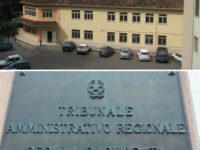 """Il Tar azzera la giunta comunale di Vietri di Potenza. Il sindaco Giordano:""""A breve le nostre decisioni"""""""