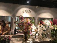 Le dolci prelibatezze della Macrì Dessert di Polla sbarcano nei locali più glamour di Shangai