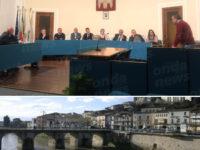 Il Consiglio comunale di Polla si oppone alla delocalizzazione delle Fonderie Pisano a Buccino