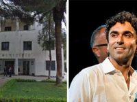 A Sapri nasce un nuovo ufficio comunale in materia di tutela sismica del territorio