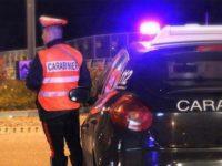 Cocaina, hashish e marijuana nella movida cilentana di Pasqua. Denunciati 4 giovani napoletani
