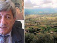 """Emergenza Covid-19 nel Vallo di Diano. Colucci:""""I Sindaci istituiscano un tavolo di crisi permanente"""""""