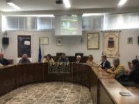 """Sala Consilina: bilancio positivo per la XXII edizione della rassegna amatoriale """"Teatro in Sala"""""""