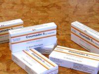 Farmacia 3.0 – la storia del Coumadin
