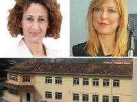 """Questione """"quote rosa"""" nella Giunta di Vietri di Potenza. Antonietta Montesano: """"Non siamo tappabuchi"""""""