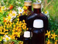 Farmacia 3.0 – attenti alle interazioni tra farmaci ed erbe